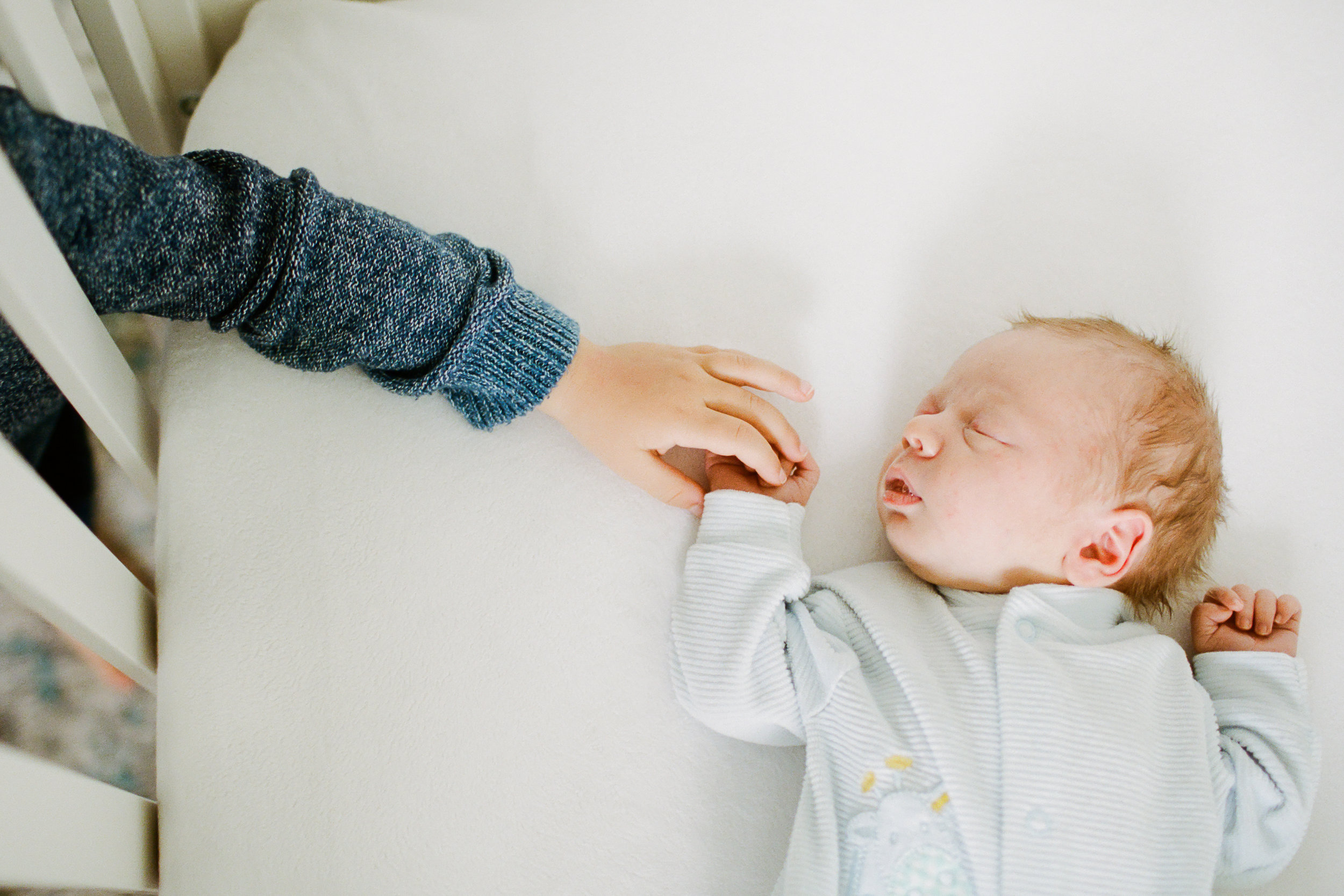 Website In Home Baby Wexler-20.jpg