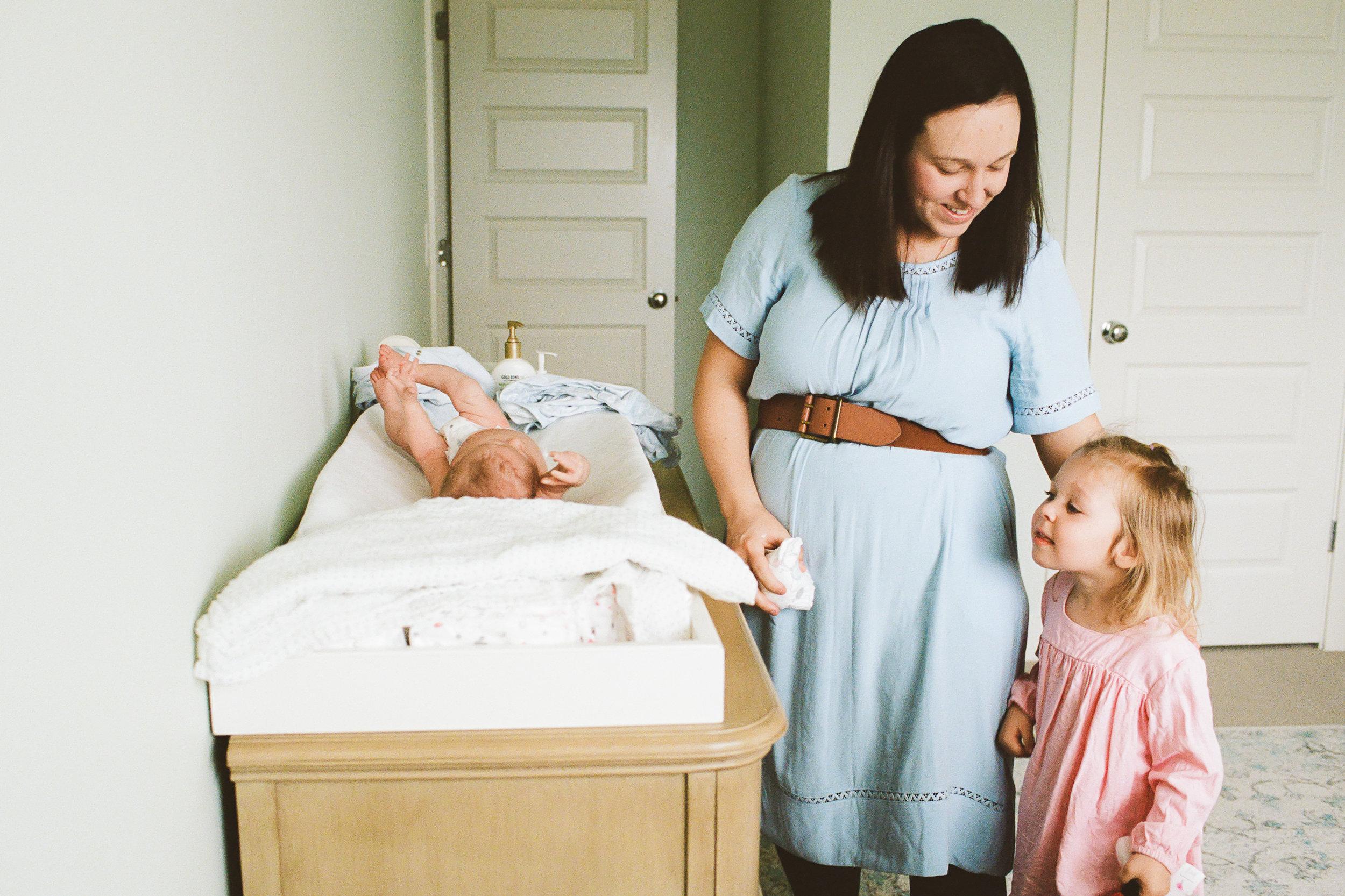 Website In Home Baby Wexler-22.jpg