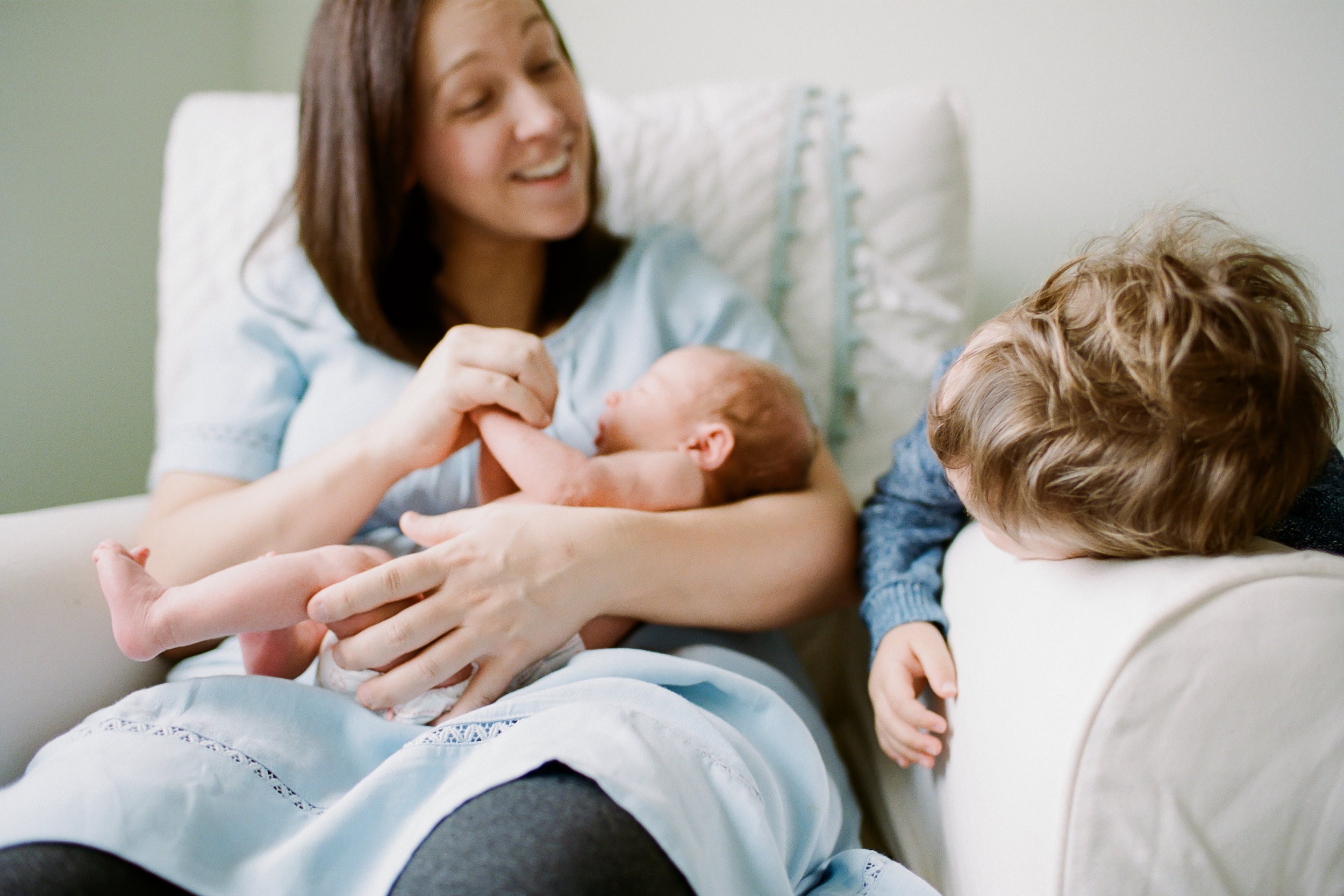 Website In Home Baby Wexler-24.jpg