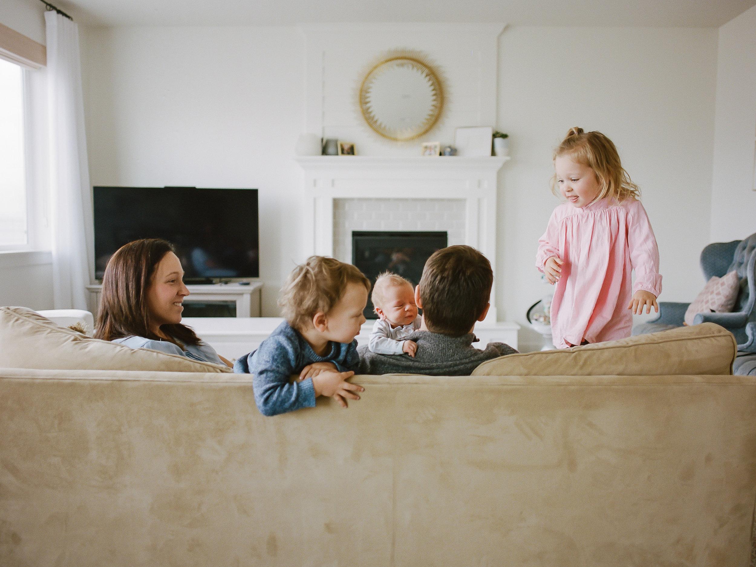 Website In Home Baby Wexler-11.jpg