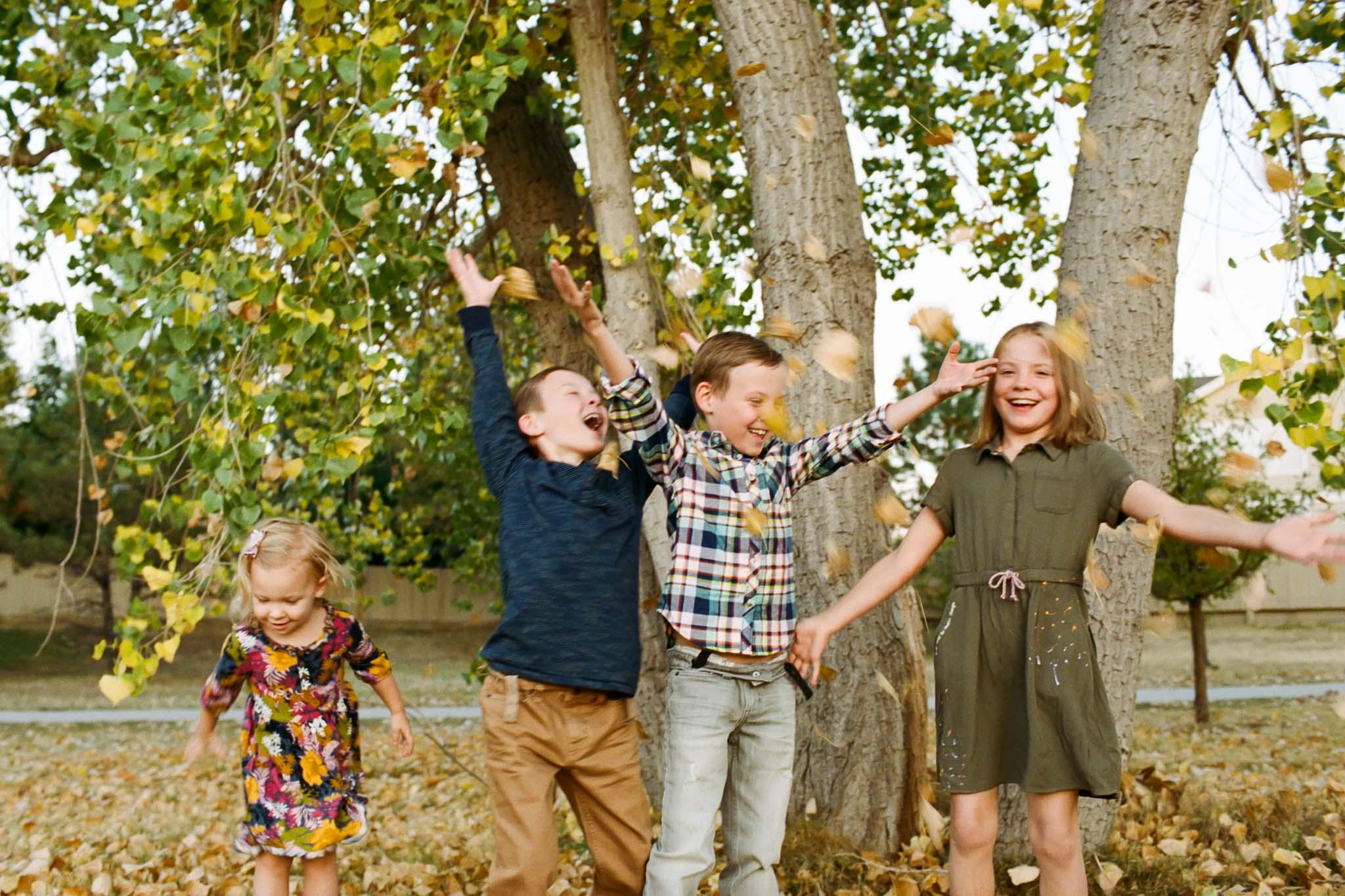 Blog Robinsons Outdoor-8.jpg