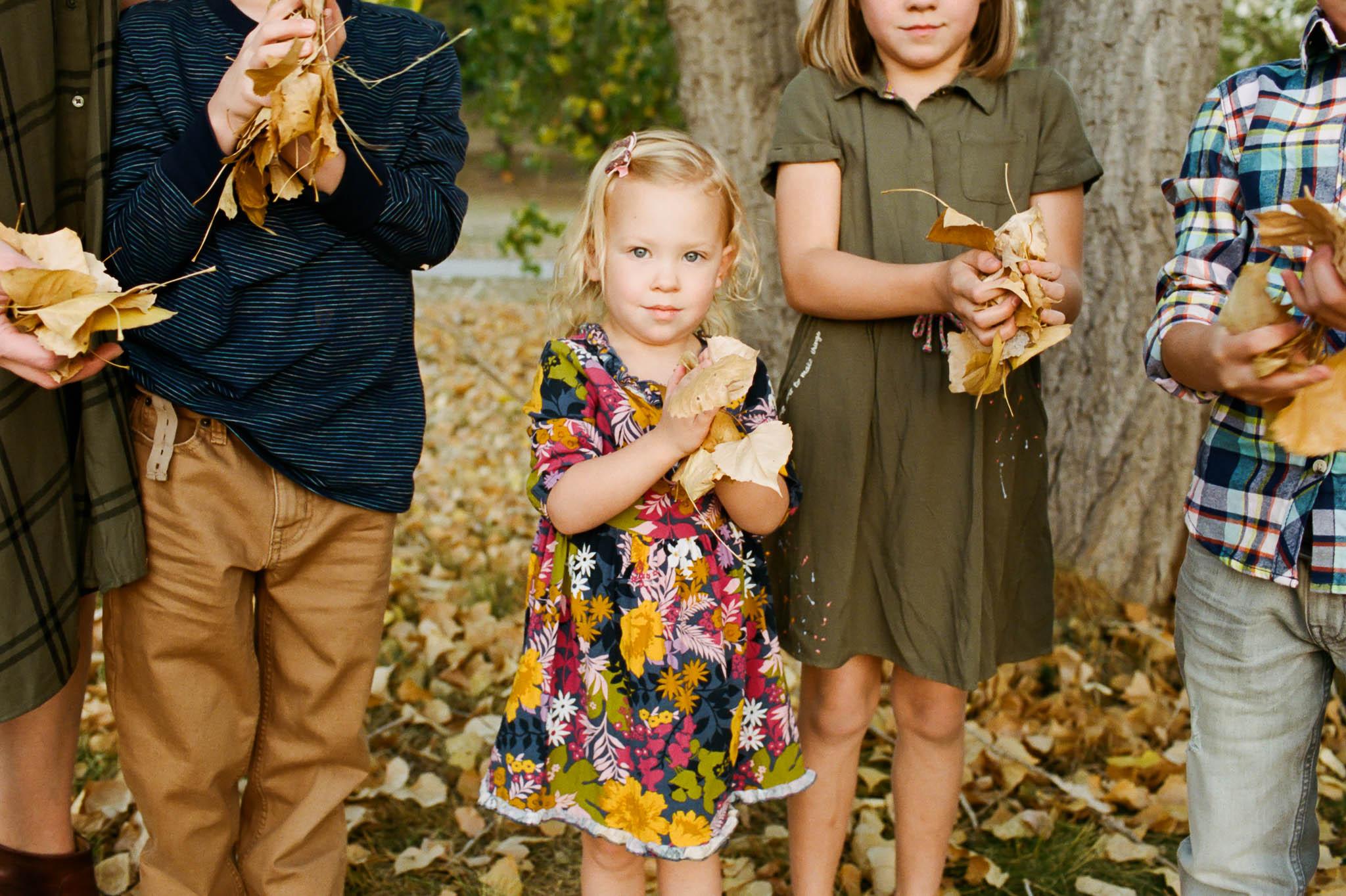 Blog Robinsons Outdoor-10.jpg
