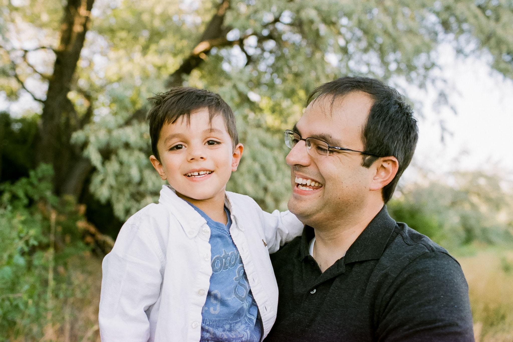 Blog Maldonado-11.jpg