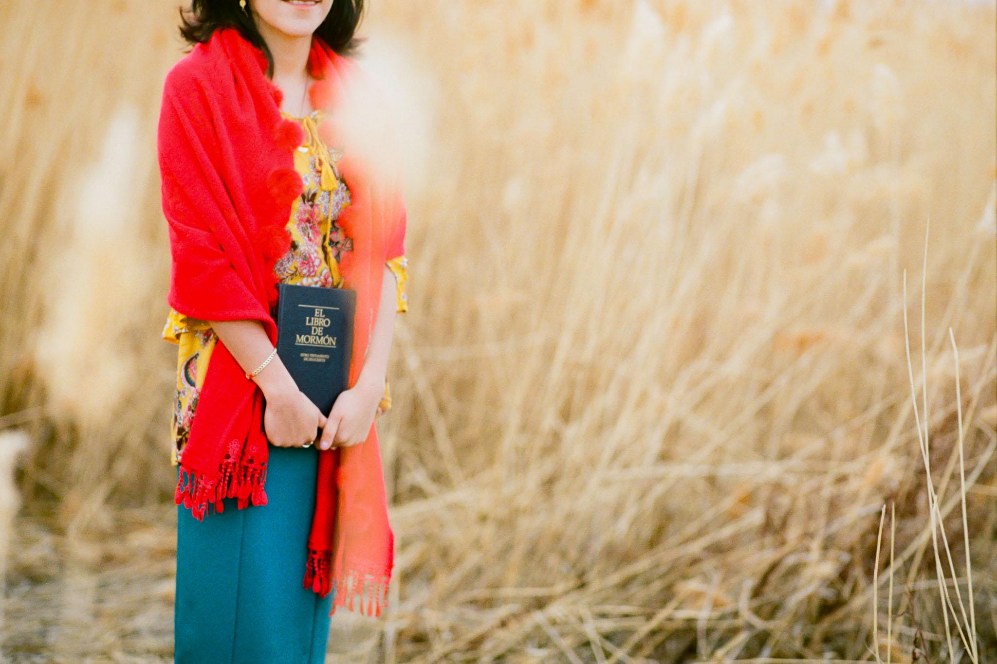Blog Nyla Missionary-13.jpg