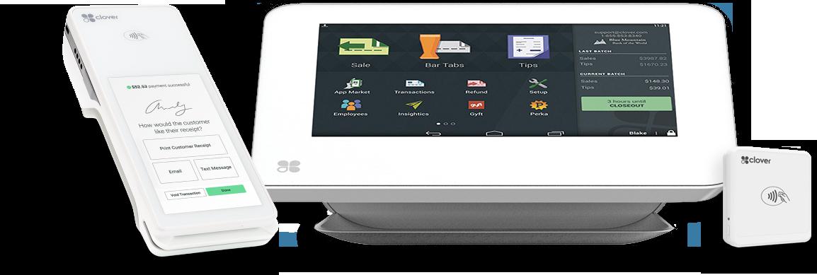 STX-Cloud-Clover-Devices.png