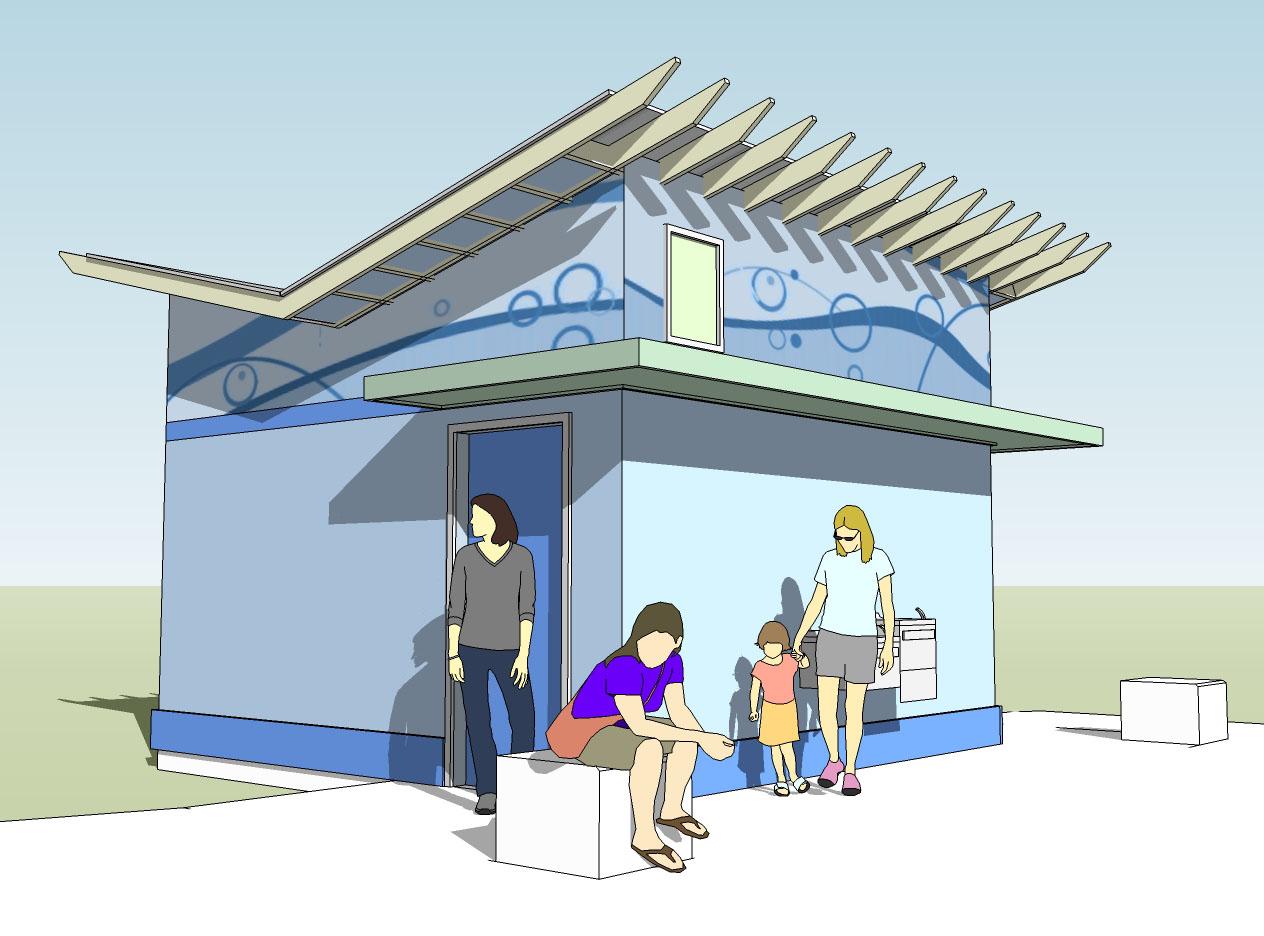 Z- restroom2.jpg