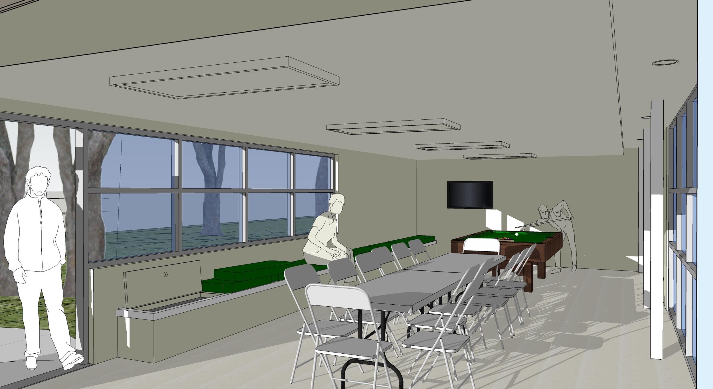 Casa Helotes Model-skp051011.jpg