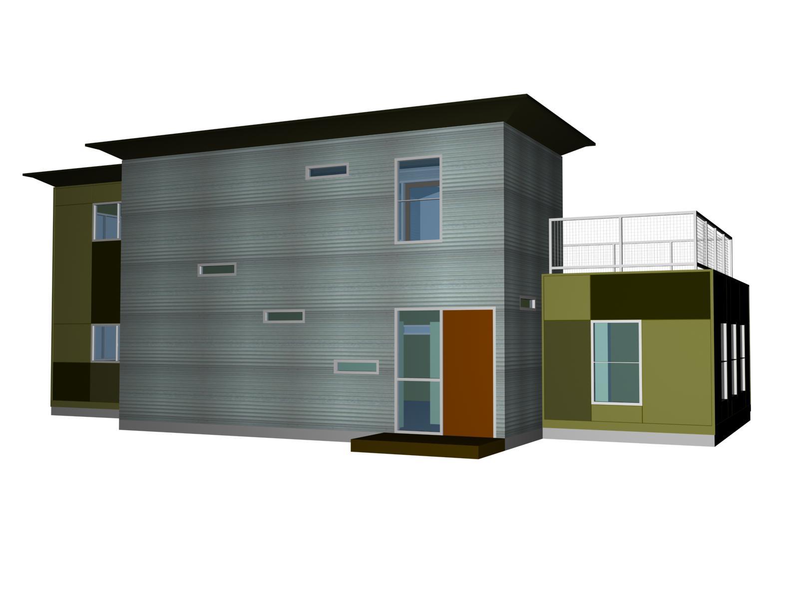 1838 house-2 .jpg