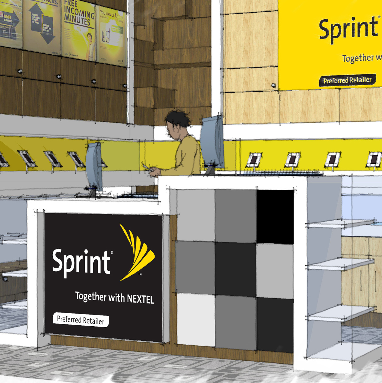 sprint thumbnail.jpg