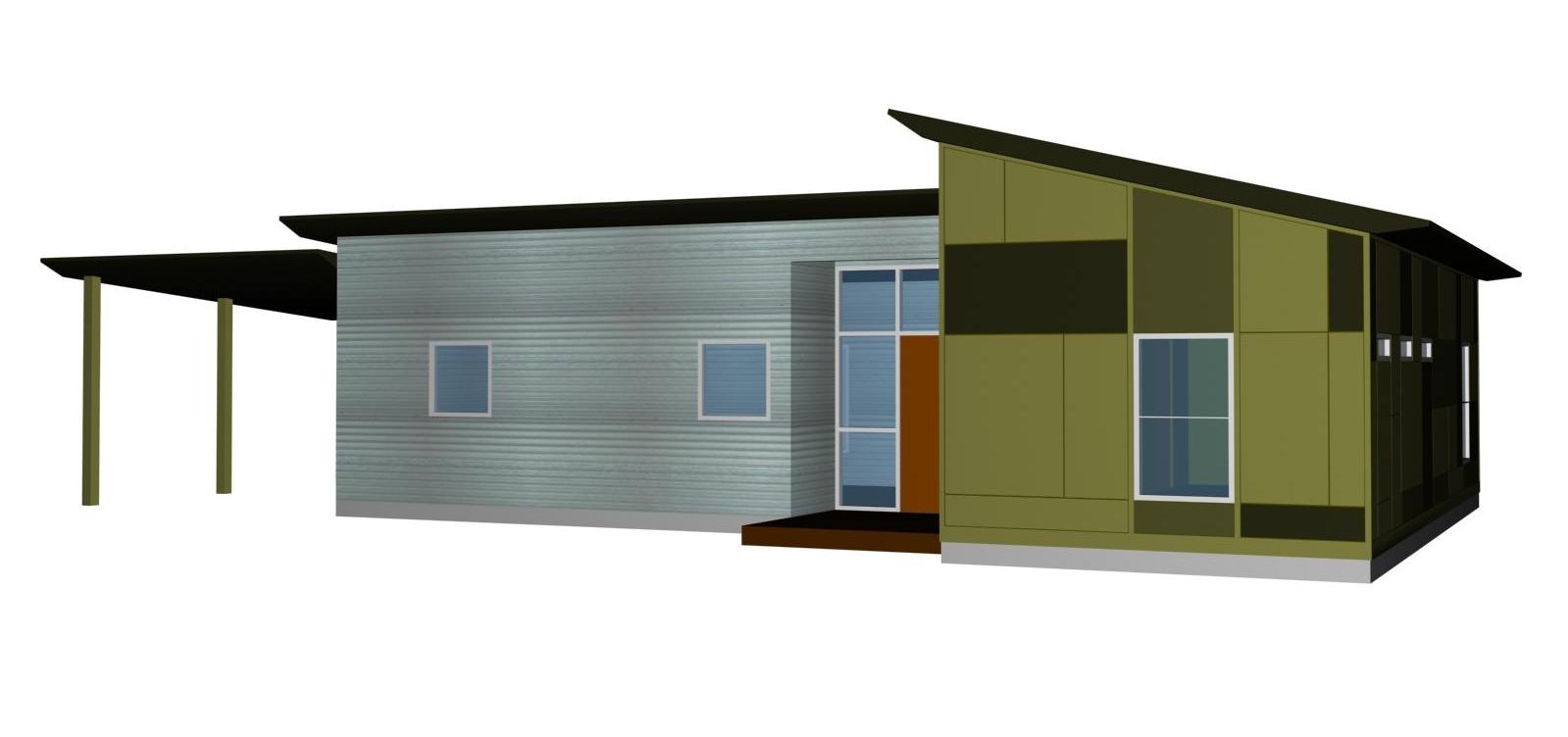 900 house -2.jpg