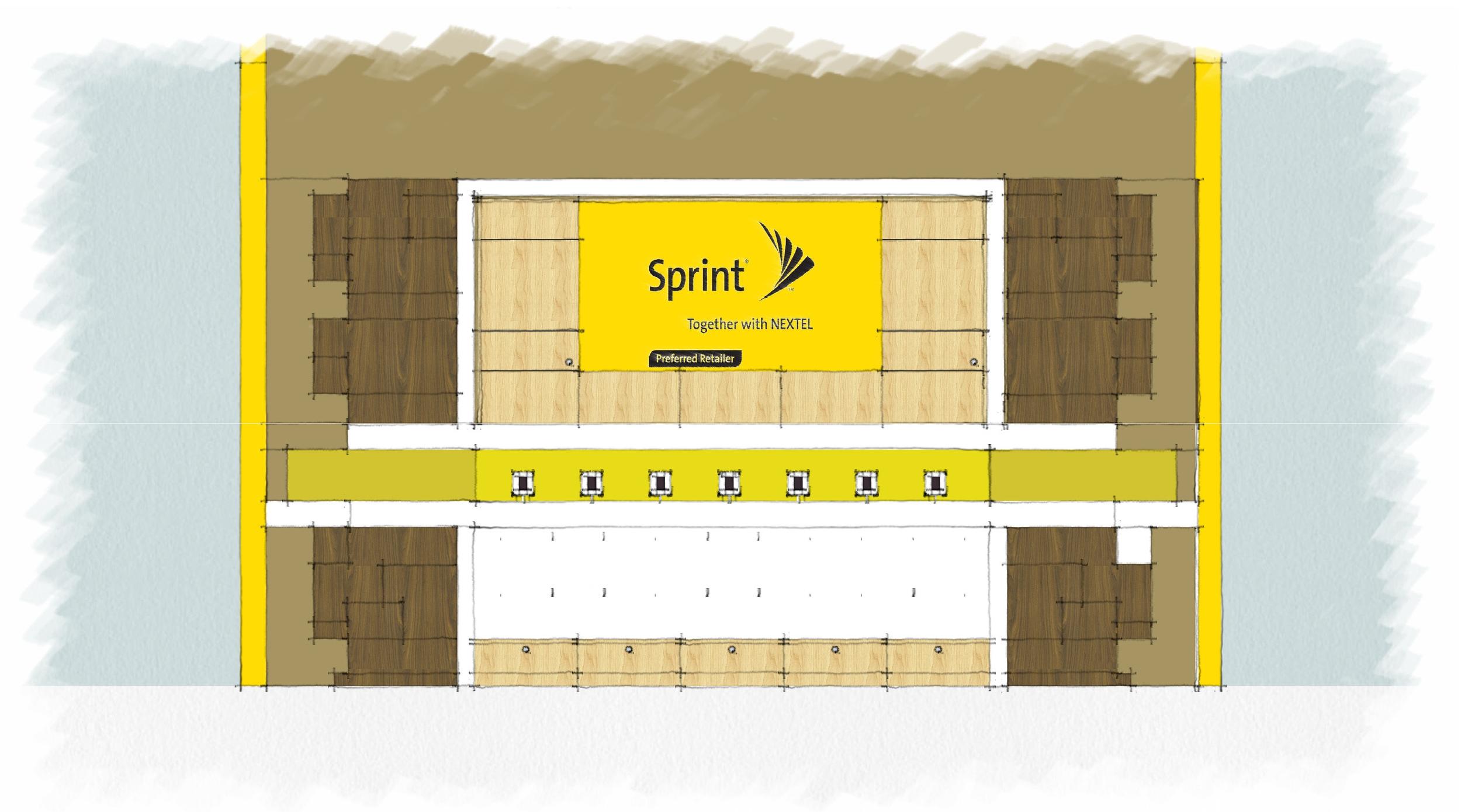 Sprint - 0_Page_1.jpg