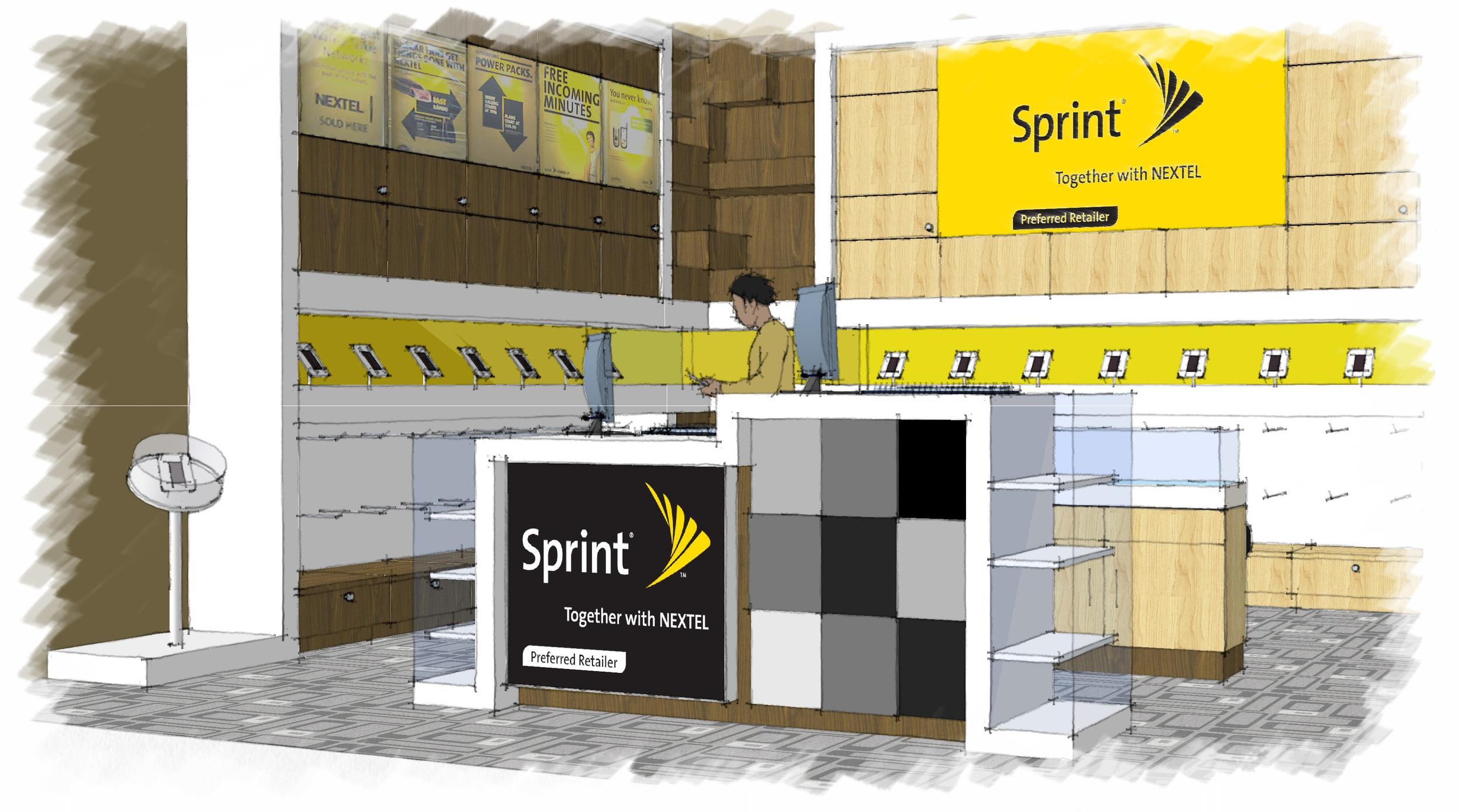 Sprint - 0_Page_2.jpg