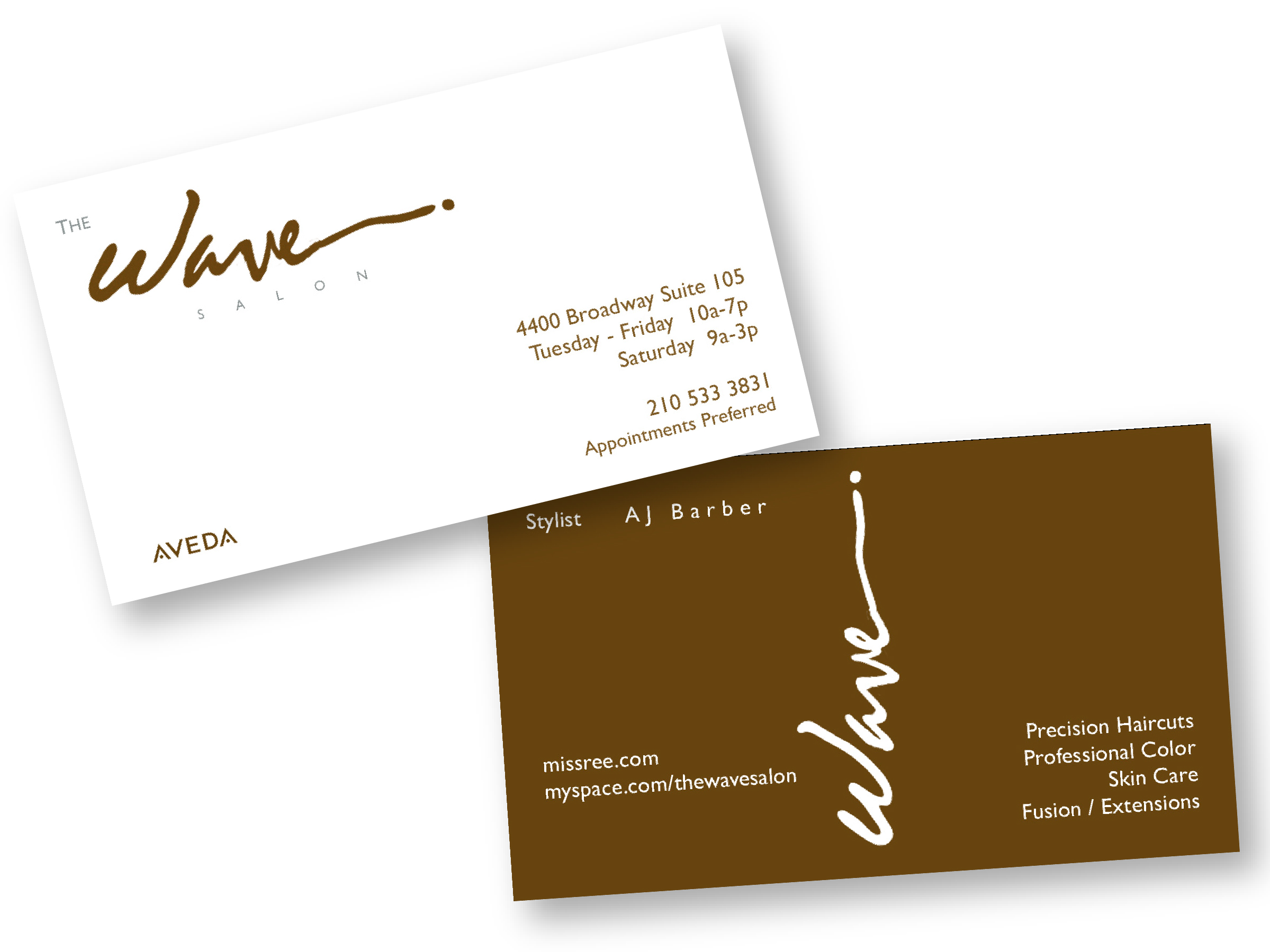 The-Wave-Business-Card-2-01.jpg
