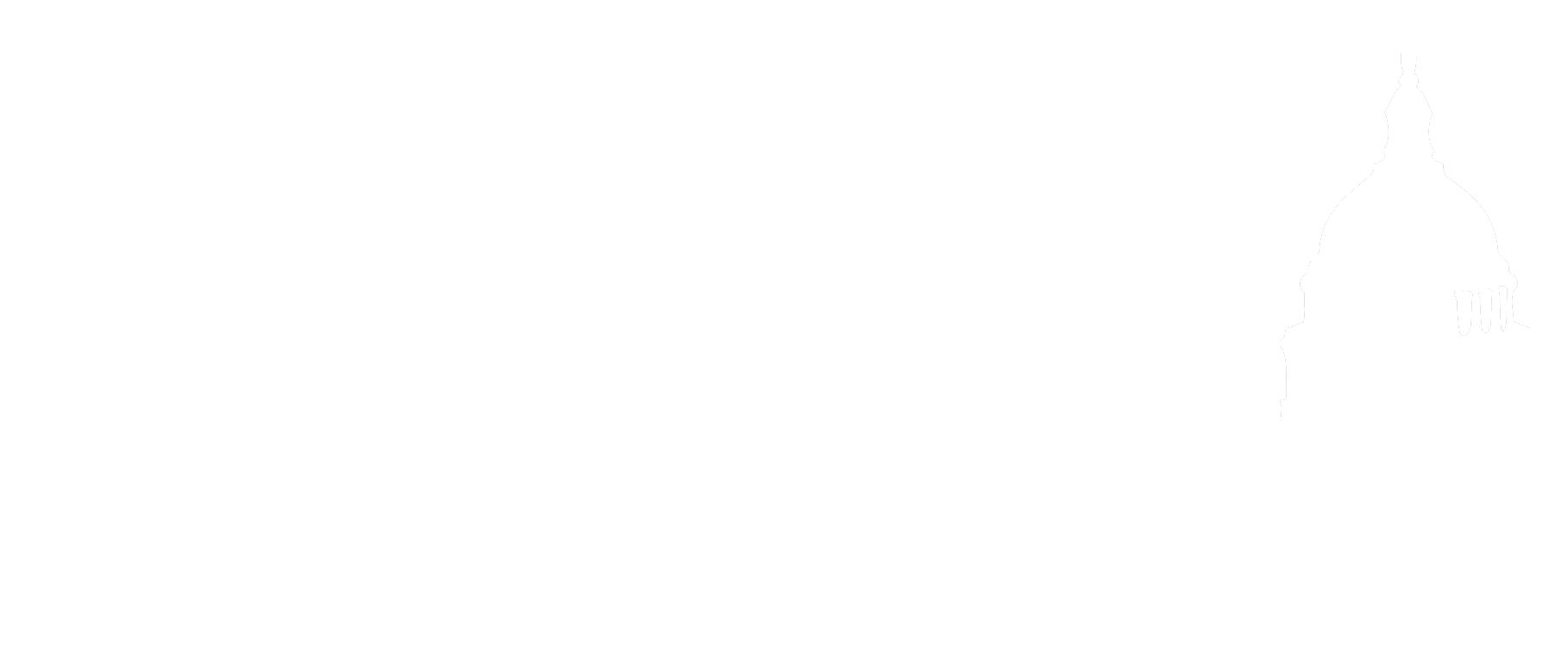 WBAF-Logo-RGB.png