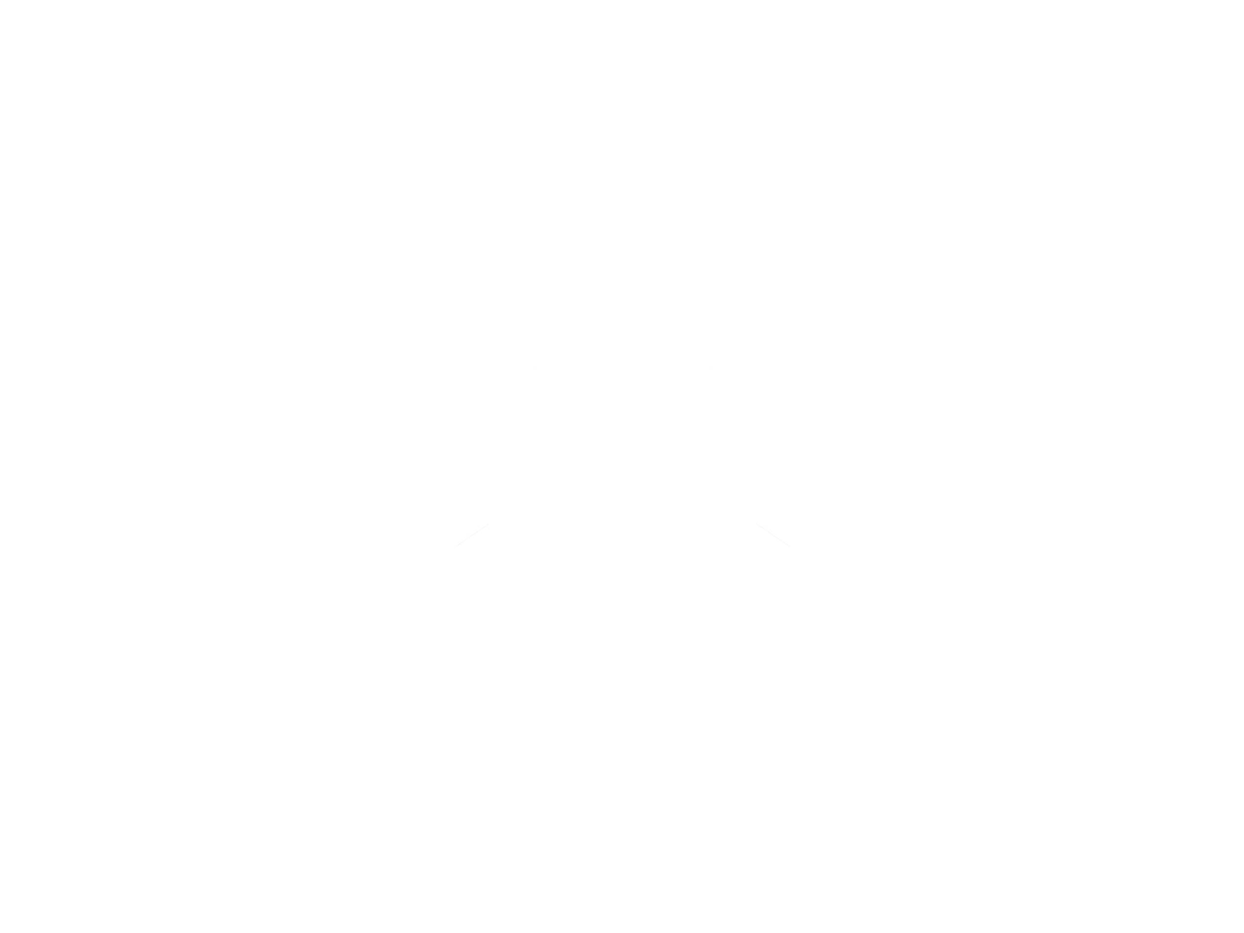 techstars-logo-rectangle-color-RGB_rgb.png