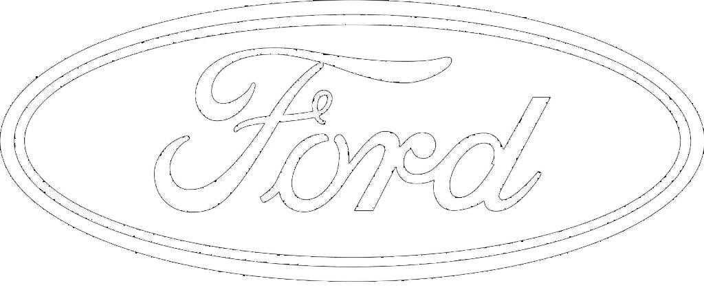 ford-logo-large-1024x441.png