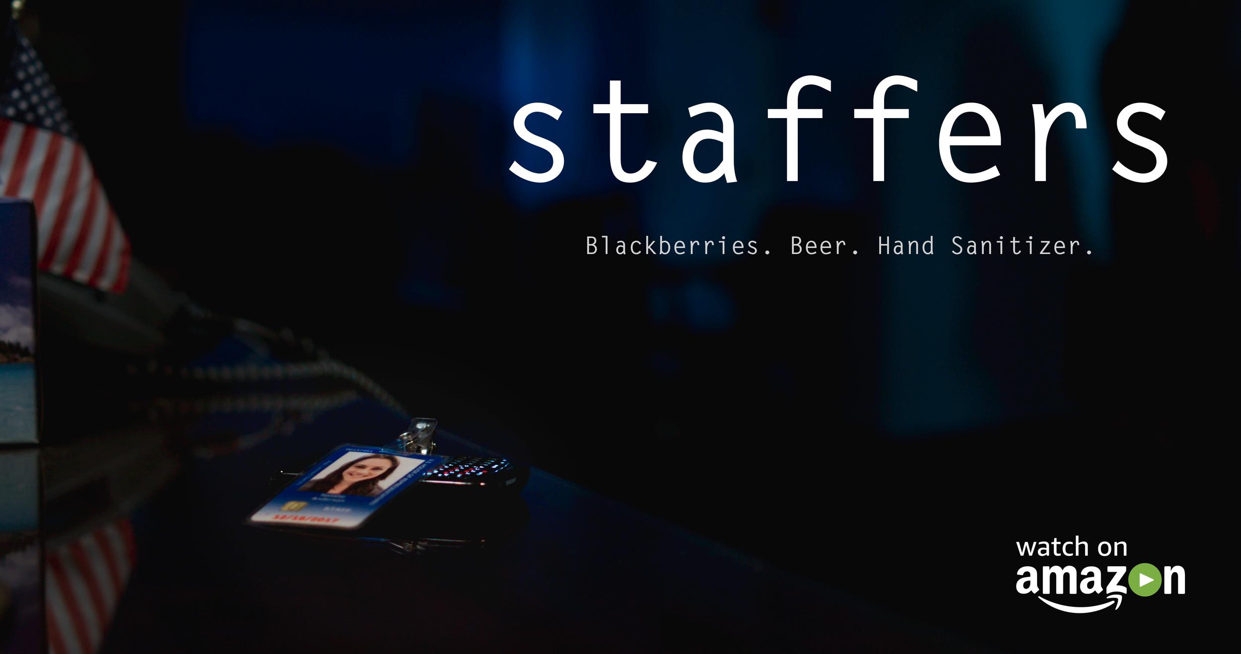 Staffers_Badge_Phone_KeysLit.png