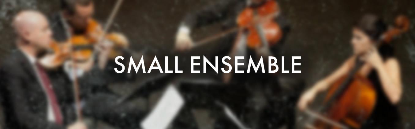 small-ensemble.jpg