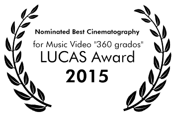 Nominated Best Cinematography 360 grados.png