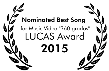 Nominated Best Song 360 grados.png