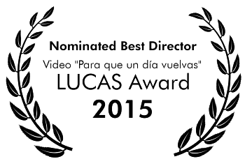 Nominated Best Director para que un dia vuelvas.png