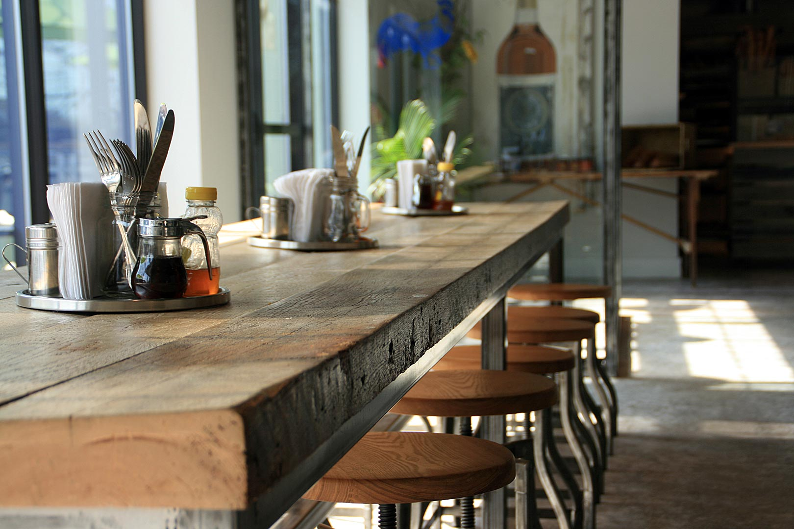 village-bakery-home-communal-table.jpg