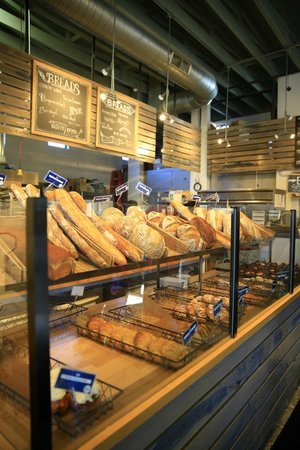 village-bakery-and-cafe.jpg