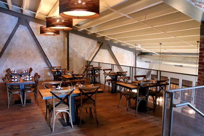 TRATA Restaurant.png