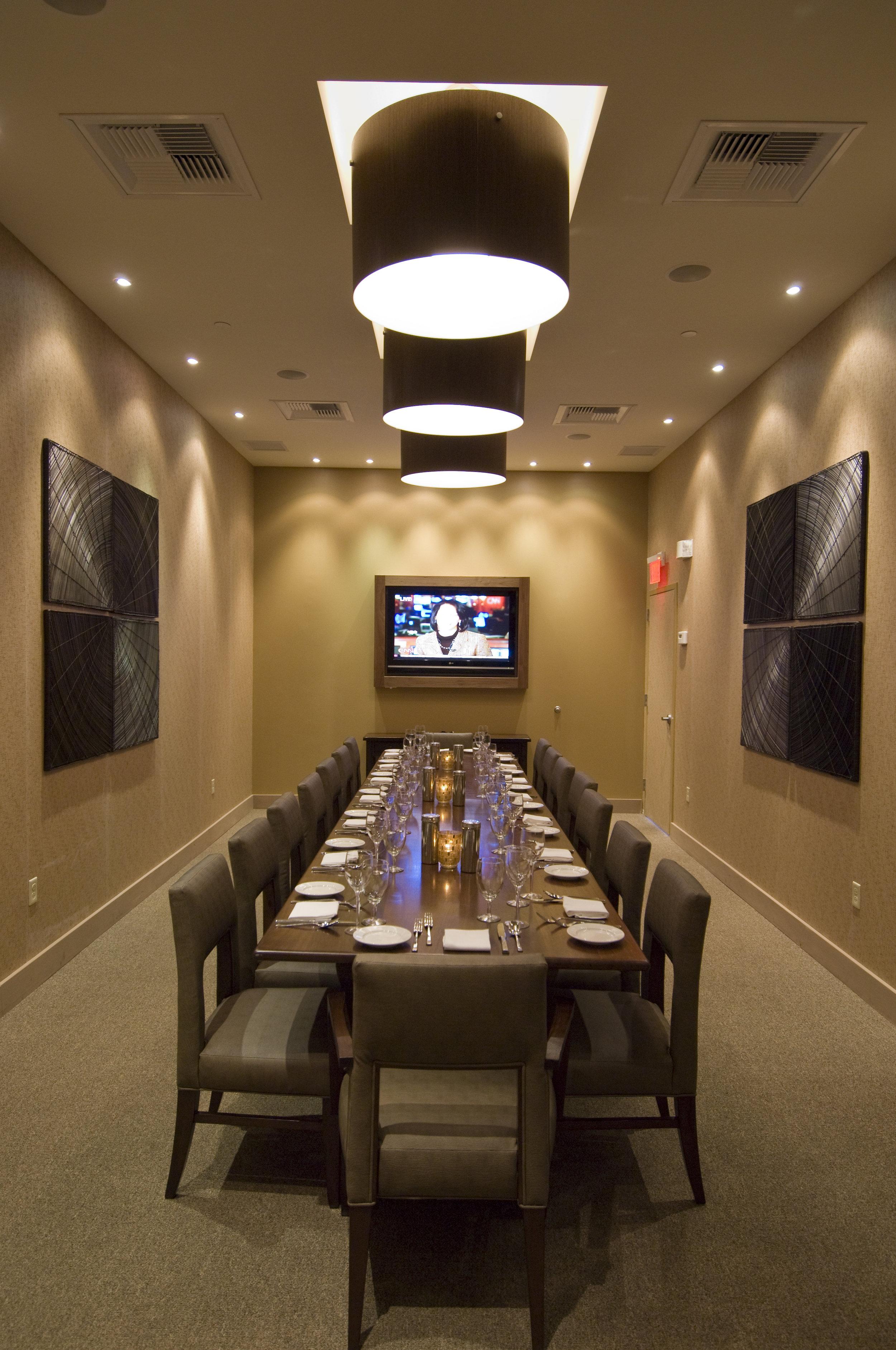 Buffalo Board Room.jpg