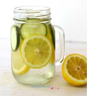 cucumber-lemon-1.jpg