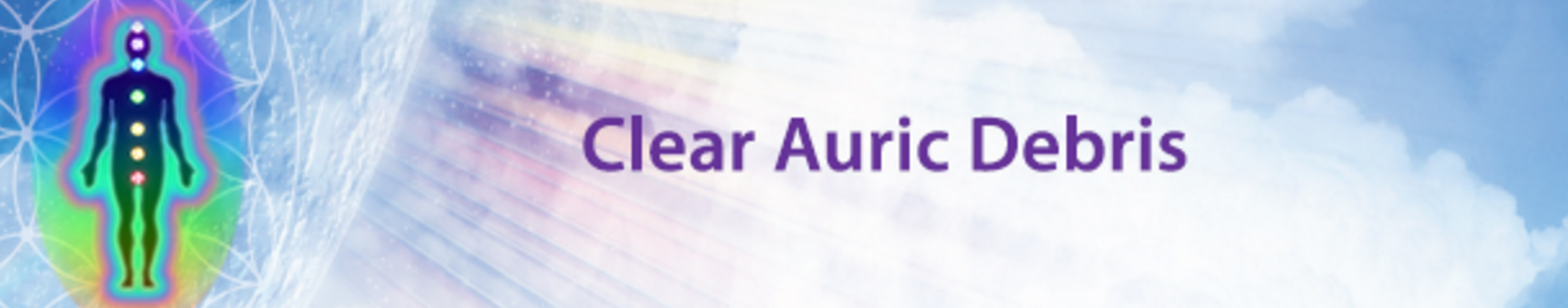 Video2-ClearAuricDebris.jpg