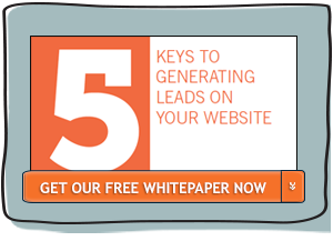 http://think.bigthinkery.com/generating-leads-on-your-website