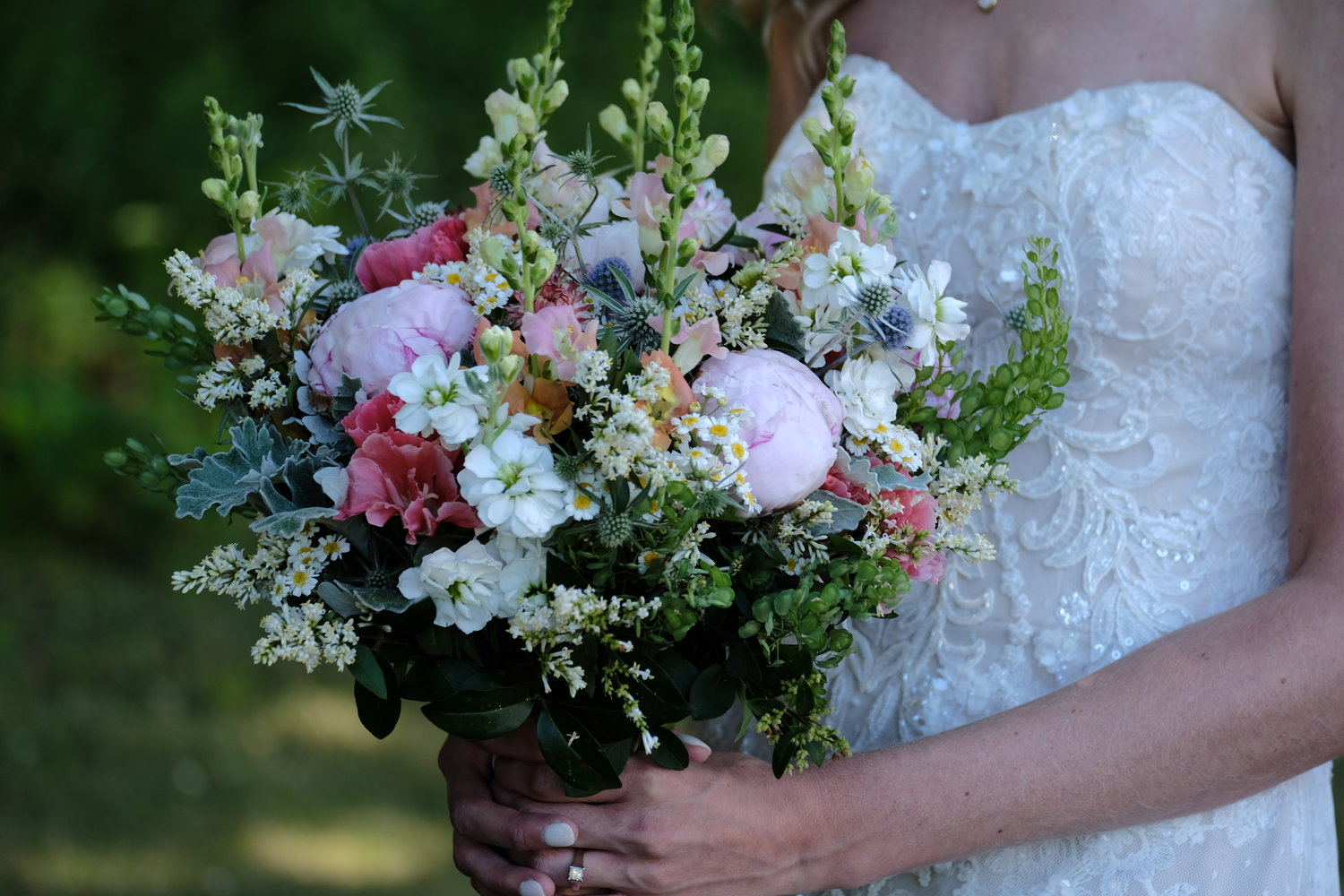 Diy Weddings And Events Stars Of The Meadow Flower Farm Local And Seasonal Flowers In Ny S Hudson Valley Upstate Ny Diy Weddings Wholesale