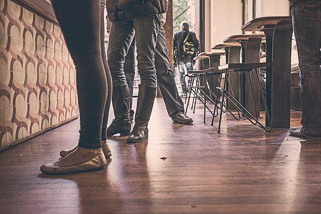 2017.4-meet-up-feet-legs.jpg