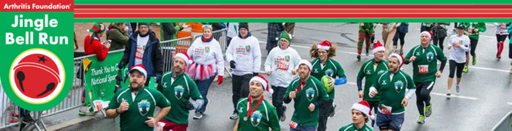 jingle-bell-run-arthritis-5K.jpg