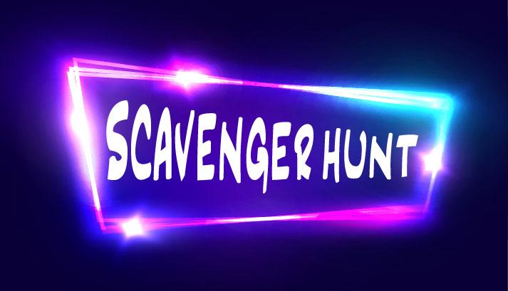 SCAVenger-hunt.jpg