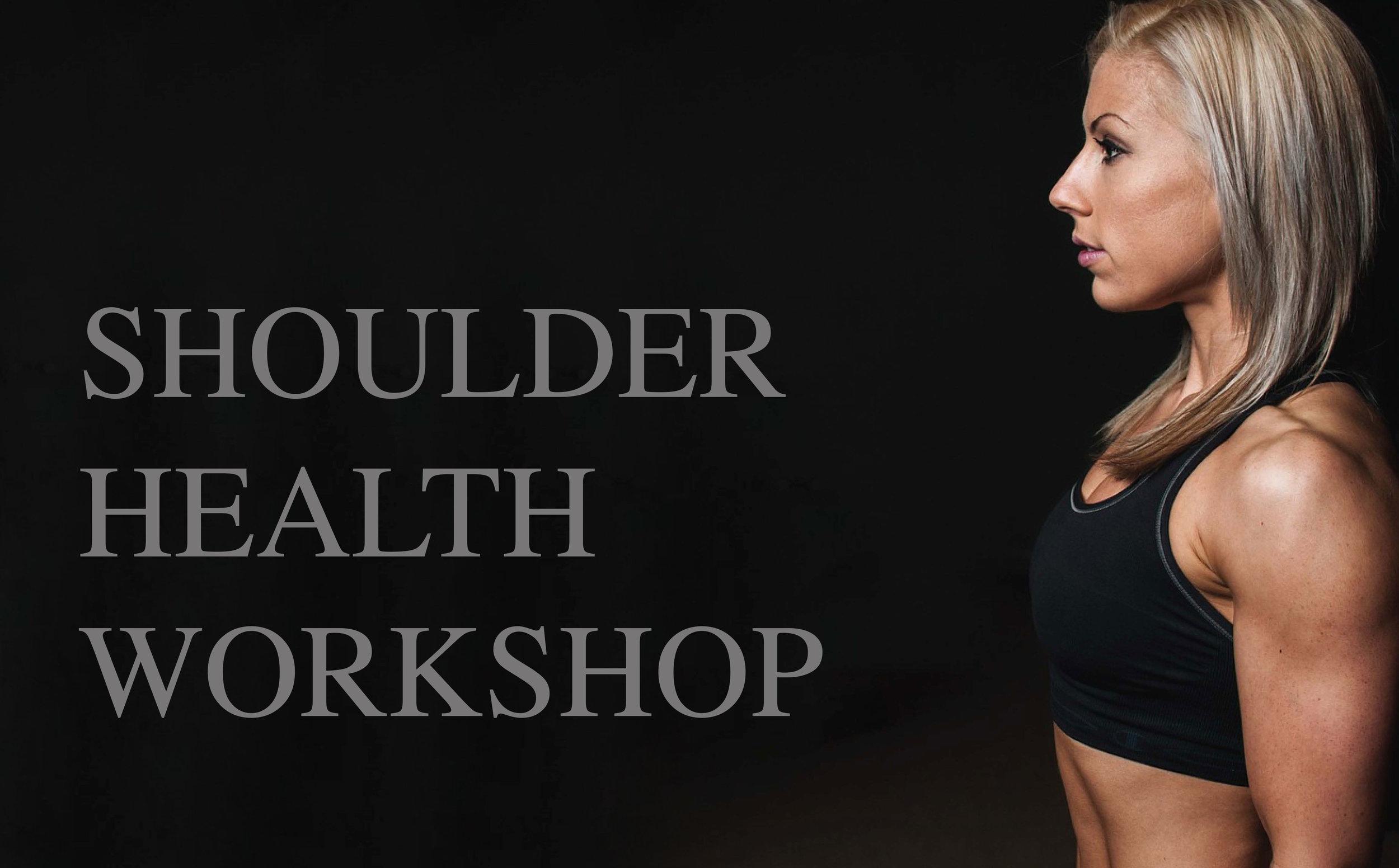 Envision-Shoulder-Health-Workshop.jpg