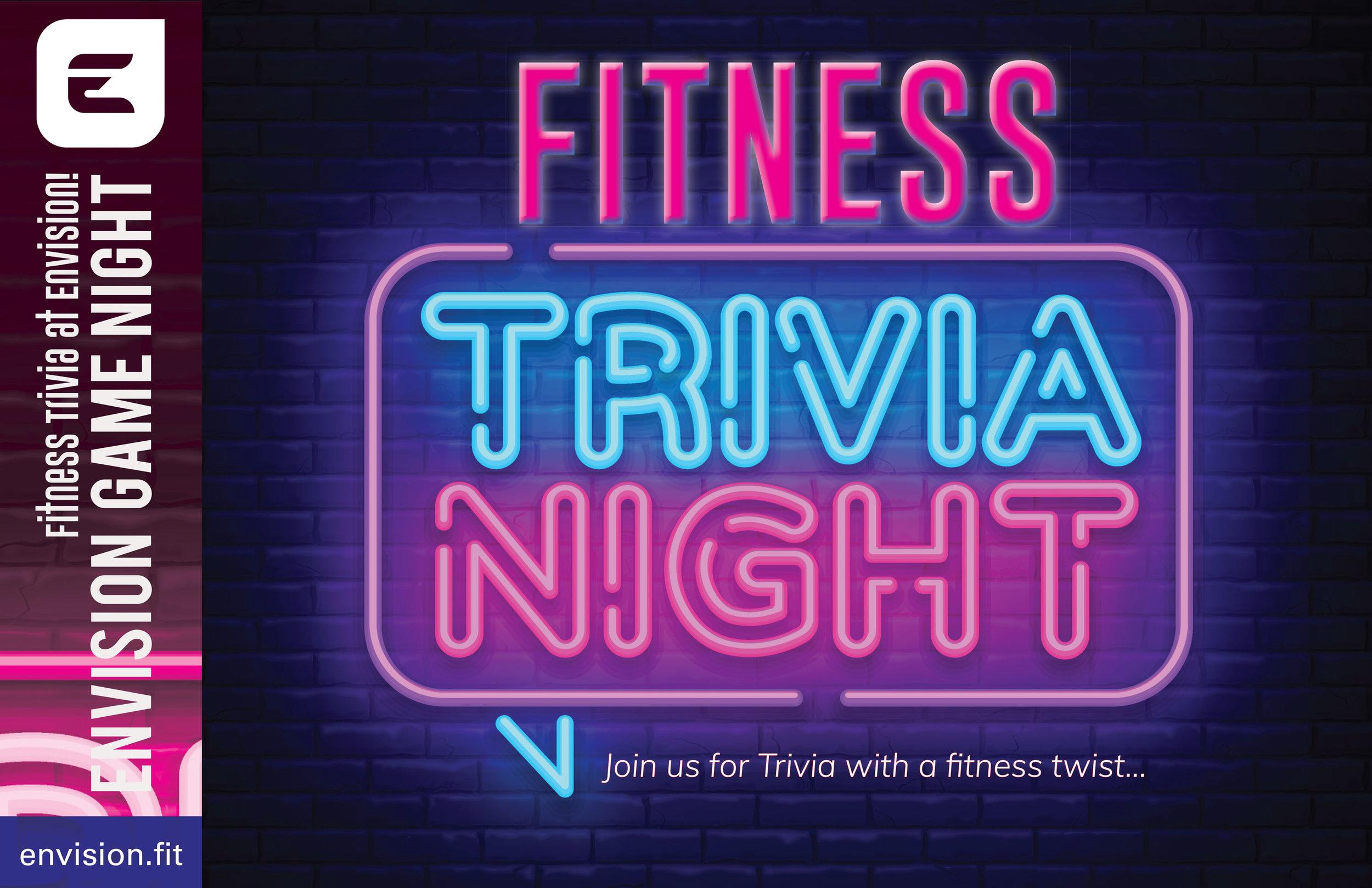 fitness-trivia-web.jpg