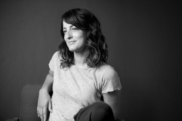 """Rachel Yoder is a founding editor of   draft: the journal of process   and the creator and host of  The Fail Safe  podcast. Her work has appeared in  The Paris Review  Daily,  The New York Times , Catapult, LitHub, and many other print and online publications. She's the winner of  The Missouri Review  Editors' Prize in Fiction and a 2017 Iowa Arts Fellow. """"On Innocence"""" was a finalist for  The Chicago Tribune 's Nelson Algren Award. She lives in Iowa City where she programs literary events for the  Mission Creek Festival . More at  racheljyoder.com"""
