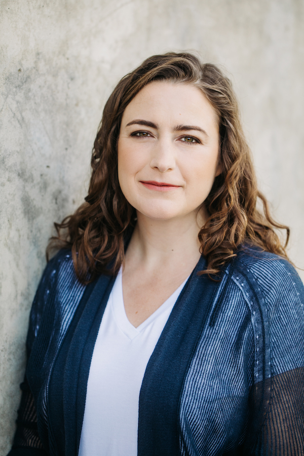 "Lydia Kiesling is the author of   The Golden State   and a 2018 National Book Foundation ""5 under 35"" honoree. She is the editor of  The Millions  and her writing has appeared at outlets including  The New York Times Magazine ,  The New Yorker  online,  The Guardian , and  Slate ."