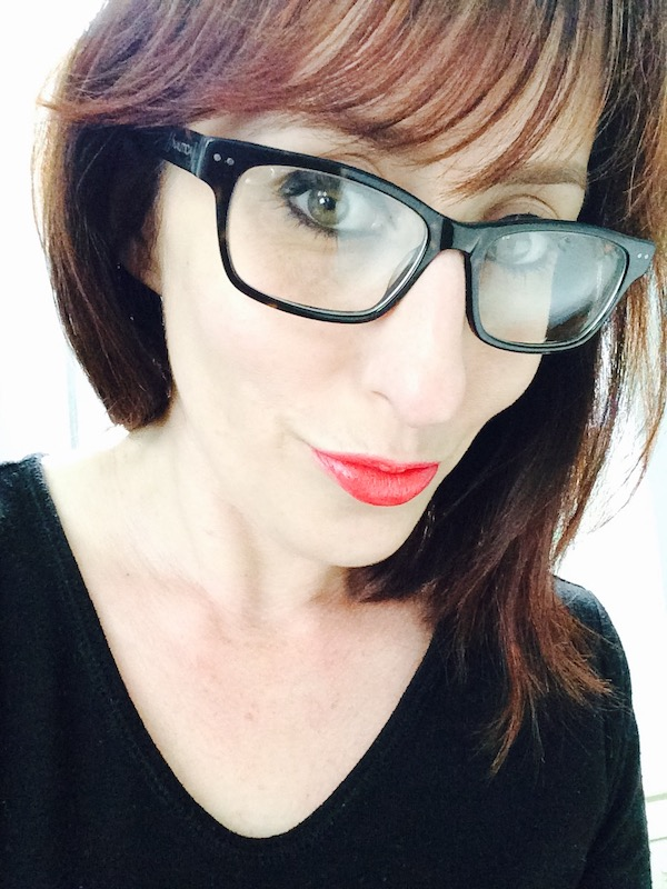 Fiona Helmsley's writing can be found in various anthologies like  Ladyland  and  The Best Sex Writing of the Year  and online at websites like The Weeklings, The Hairpin, PANK   and Hazlitt. She is the author of two books  My Body Would be the Kindest of Strangers  and  Girls Gone Old.