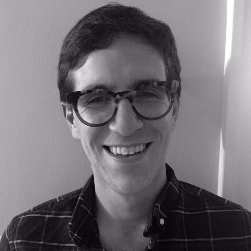 Nathan Goldman is an editor at  Jewish Currents . His work has appeared in  The Nation ,  Bookforum ,  The Baffler , and other publications