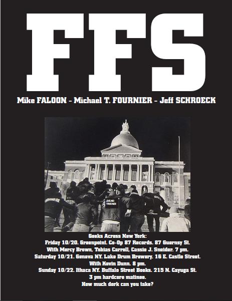 FFS.PNG