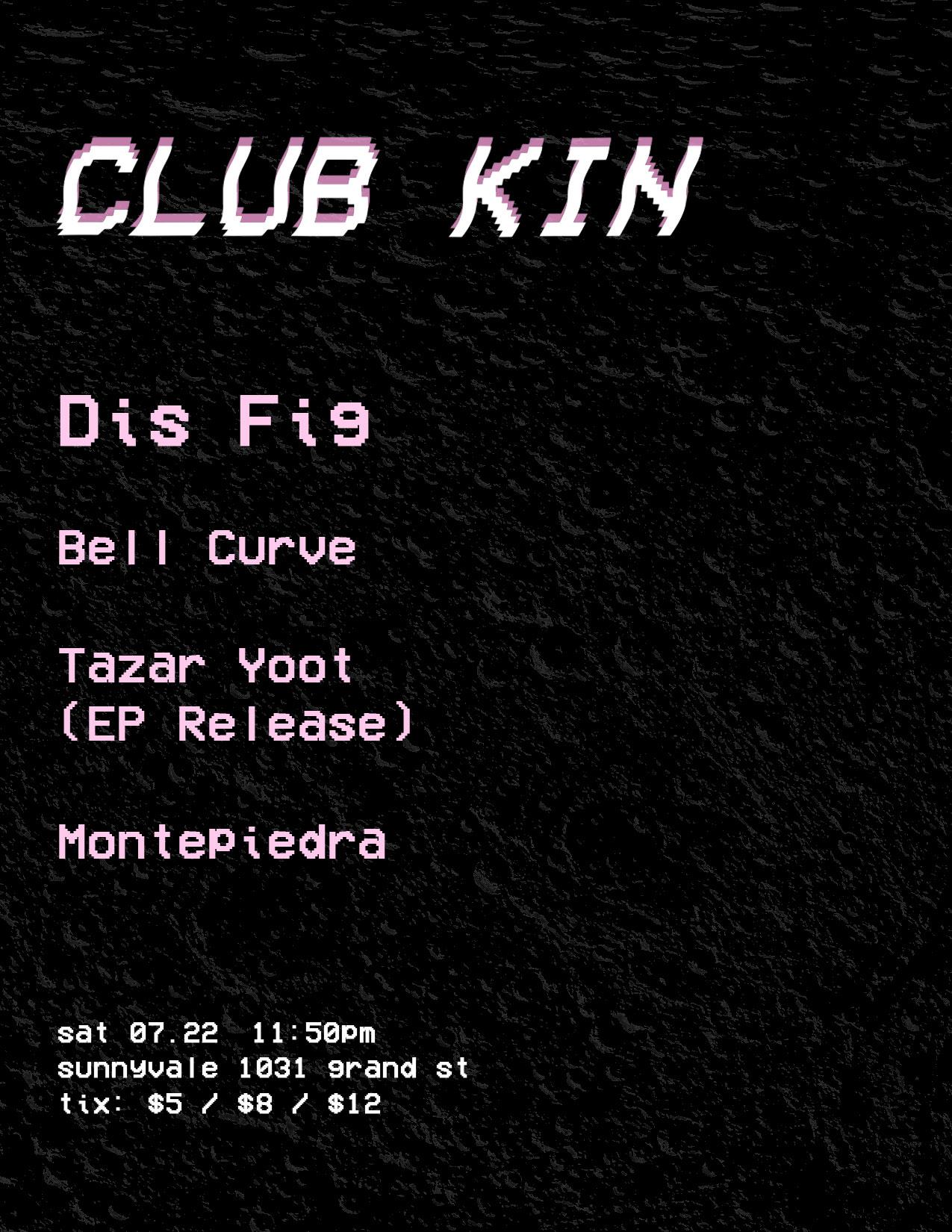 club-kin-flyer.jpg