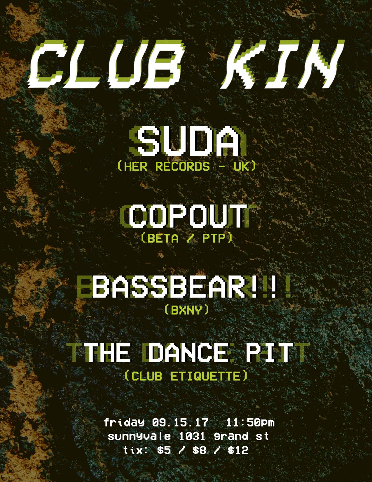 club-kin-2-flyer.jpg