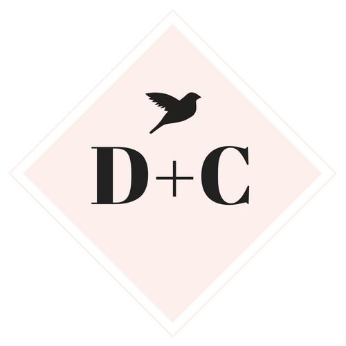 DC (1).png