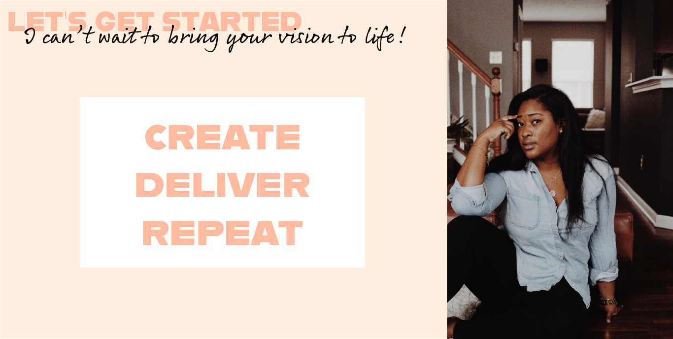 Create Deliver Repeat.png