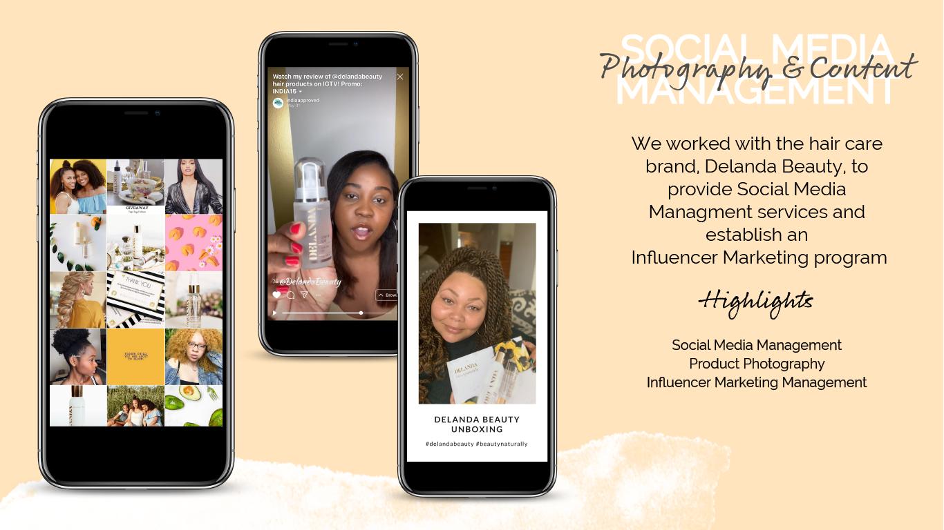 Social Media Management Indianapolis.png