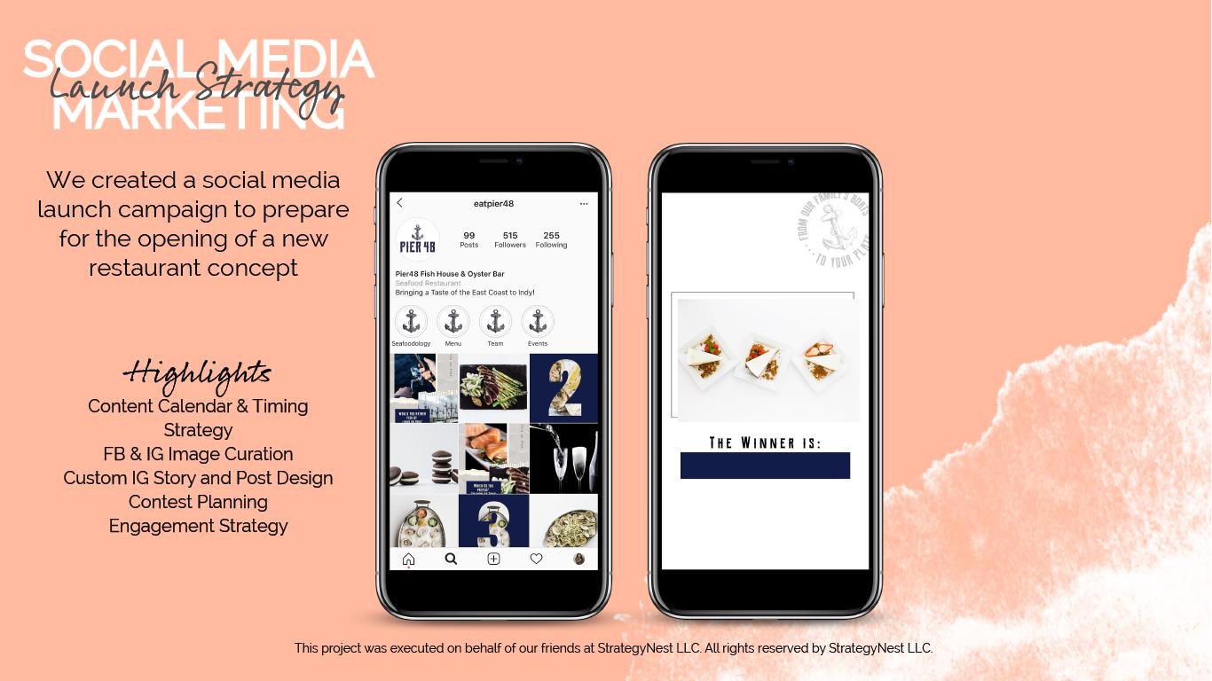 restaurant social media marketing.png