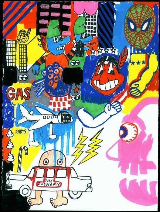 Image from http://www.artslant.com/global/artists/show/5869-noah-lyon